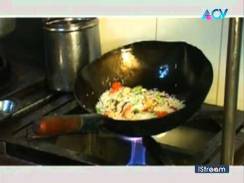 Bhavans Kitchen for Tibetan Food - Trendy Tastes | Trendz
