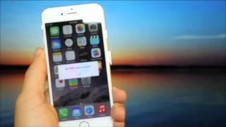 getlinkyoutube.com-IMEI Unlock iPhone 6 5s 5c 5 4s 4 on all Sim Card by IMEI