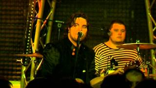 getlinkyoutube.com-Paddy And The Rats | Roncs koncert