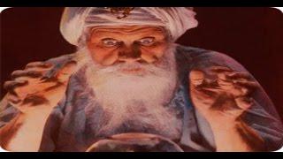 getlinkyoutube.com-كاميرا خفيه تكشف حقيقة مشعوذ دجال