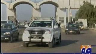 getlinkyoutube.com-NEWS ON THE DEATH OF GHULAM MUSTAFA KHAN JATOI,(FORMER PRIME MINISTER OF PAKISTAN).
