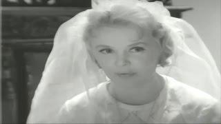 getlinkyoutube.com-Шестнадцатая весна 1962
