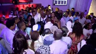 getlinkyoutube.com-ethiopian best  -wedding    2015-gonder -israel