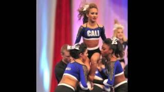 getlinkyoutube.com-The California All Stars Smoed - Gabi Butler