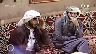 getlinkyoutube.com-فضفضة عبدالمجيد الفوزان لمحمد عثمان وبندر العلي وعبدالرحمن المطيري   #زد_رصيدك51