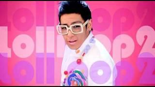 getlinkyoutube.com-Big Bang - Lollipop 2 [Music Video] [mHD 720p]