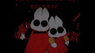 getlinkyoutube.com-Max and Ruby 0004 (CreepyPasta)