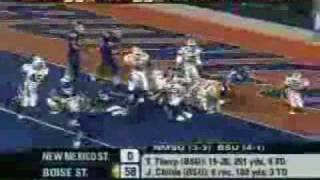 getlinkyoutube.com-Boise State 2007 Football Highlights