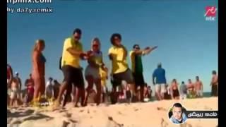 getlinkyoutube.com-كليب مهرجان سمعوني سامبا غناء اوكا واورتيجا وشحتة كاريكا اغنية كاس العالم