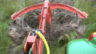 getlinkyoutube.com-Forest Plough from Clark