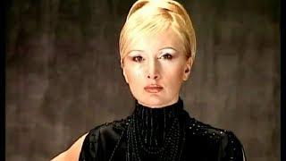 getlinkyoutube.com-Leontina - Kad prave ljubavi ginu - (Official Video 2001)