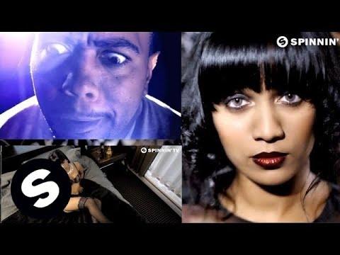 Ian Carey - Amnesia Ft. Rosette, Timbaland y Brasco