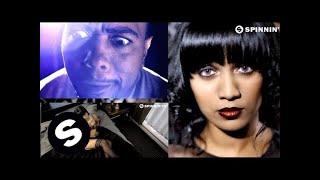 Amnesia (feat Timbaland & Brasco)