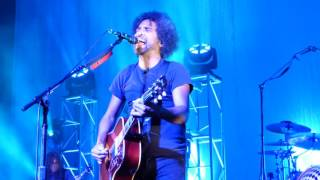 getlinkyoutube.com-Alice In Chains - Down In A Hole LIVE San Antonio Tx. 9/27/16