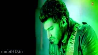 Sun Raha Hai Na Tu ( Male ) HD  Aashiqui 2 Full Video Song