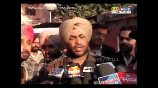 getlinkyoutube.com-Crime Line | Druglord Jagdish Bhola' Drug Case