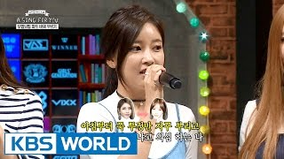 getlinkyoutube.com-Global Request Show: A Song For You 4 - Ep.6 with T-ARA (2015.09.11)