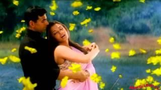 getlinkyoutube.com-Wada Raha -Khakee-2004 -HD- 1080p -BluRay