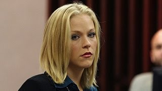 getlinkyoutube.com-Child Rapist, Debra LaFave - Full Interview (White Beauty Privilege in America)