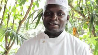 getlinkyoutube.com-liboké  cuisine congolaise