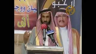 getlinkyoutube.com-شهادة سني من يام على يام الاسماعيلية