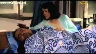 getlinkyoutube.com-مسلسل أبو جانتي الجزء الأول الحلقة 9   كاملة