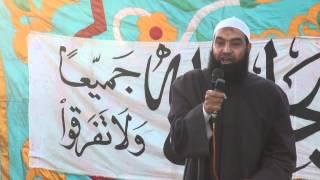 getlinkyoutube.com-عيد الاضحي 1433 الدكتور زهران