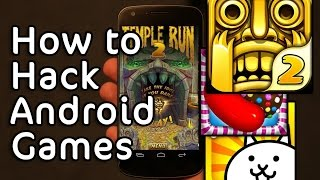 How To Unlock Inner-Purchase in Any Game In Android. |Without Root|