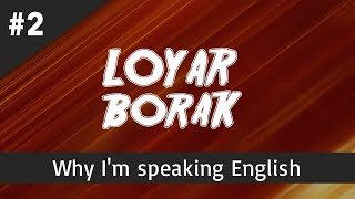 chill out Blackshot 101 #1  why im speaking english on my videos wmv