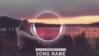 getlinkyoutube.com-Free Download Template (Audio Spectrum) | After Effects