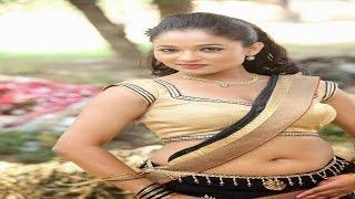 getlinkyoutube.com-अइसन डाली तोहर फाट जाई जाली ༺❤༻ Bhojpuri Hot Songs 2015 ༺❤༻ Ravi Shankar Raj Ripali Raj [HD]