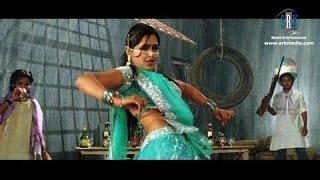 getlinkyoutube.com-Kangna Payal│Bhojpuri Romantic Song│Sadhna Sargam
