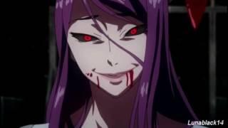 getlinkyoutube.com-Tokyo Ghoul - ★Clowns★