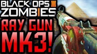 "getlinkyoutube.com-Black Ops 3 ZOMBIES DLC 3 ""RAY GUN MARK 3"" LEAKED INFO! Ray Gun Mk3 (BO3 DLC 3 Map Pack Info)"