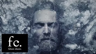 getlinkyoutube.com-Chet Faker - Talk Is Cheap [Official Music Video]