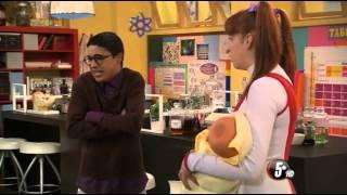 getlinkyoutube.com-La CQ - Episodio 25 Temporada 3 - SOMOS PADRES (FINAL DE TEMPORADA 3)