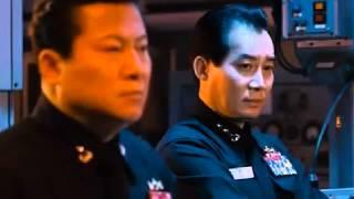 getlinkyoutube.com-日本国自衛隊の決断 韓国海軍の野望