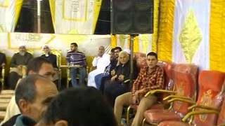 getlinkyoutube.com-عزاء الاستاذ ختام محمد حسين عبد البارى 00الشيخ محمد حامد الجمال