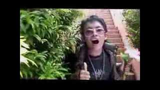 getlinkyoutube.com-Tani Maju ..Artis Top Ibu Kota cover by Arek mbladus