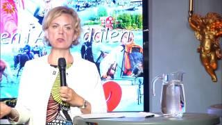 En europeisk migrationspolitik - ett lokalt och regionalt ansvar? - Katarina Areskoug