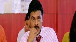 Comedy Express 744 - Back to Back - Comedy Scenes