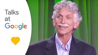 "getlinkyoutube.com-Dr. Ron Siegel: ""The Science of Mindfulness"" | Talks at Google"
