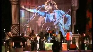 getlinkyoutube.com-One Love - The Bob Marley All Star Tribute Together In Concert From Jamaica