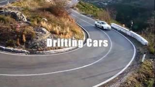 getlinkyoutube.com-Drifting Cars Compilation