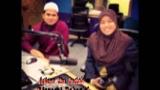 getlinkyoutube.com-Ebit Lew - Islam Itu Indah (Mencari Bahagia) - ikim