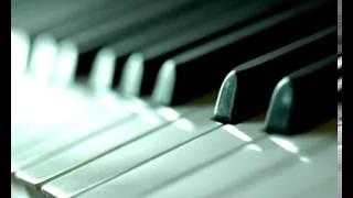 getlinkyoutube.com-اجمل واروع موسيقى في العالم - YouTube