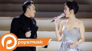 getlinkyoutube.com-Liveshow Lệ Quyên 2017 |  Phần 2  | Lệ Quyên, Dương Triệu Vũ, Quang Đại