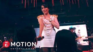 getlinkyoutube.com-Cassandra - Cinta Terbaik ( Live at V2 Club )