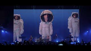 getlinkyoutube.com-Depeche Mode-Enjoy The Silence-Barcelona 2010