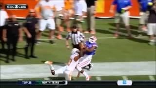 getlinkyoutube.com-Tennessee Football Hype Video 2014